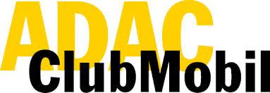 Adac ClubMobil Logo